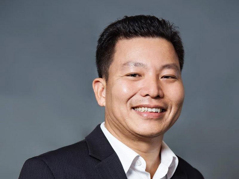 Autodesk bổ nhiệm Giám đốc Quốc gia mới tại Việt Nam và Campuchia